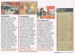 la provence 02-03.2013-article-web.jpg