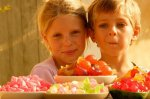 enfants fruits confits.jpg